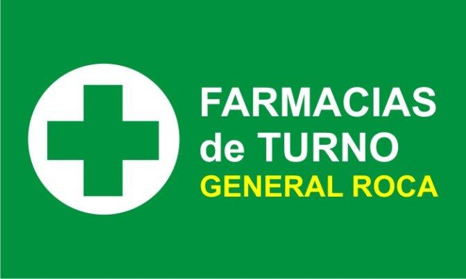 farmacia de turno