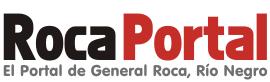 ROCA PORTAL – El Portal de General Roca, Río Negro, Patagonia Argentina