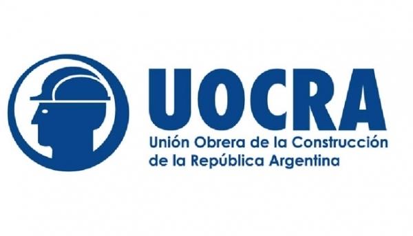 RECLAMO POR DENUNCIA DE FRAUDE EN UOCRA