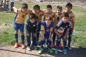 Fútbol Municipal: La Segunda fecha con muchos goles – Resultados