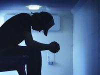 droga-drogas-adiccion-adicciones-adolescente-getty_MUJIMA20120626_0013_31