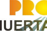 General Roca – Taller sobre Plagas en la Huerta