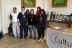 Finalizaron los Juegos de Río Negro en Bariloche