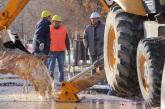 La Provincia destinará más $4.000.000 para obras cloacales en GENERAL ROCA y Viedma