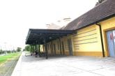 Actividades en el Teatro de la Estación de Roca – 25 y 26 de Octubre