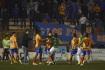 Deportivo Roca vs Cipolletti – Ninguno suma puntos y hay severas sanciones