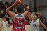 Torneo Federal de Básquet: Del Progreso ganó en Neuquén