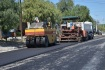 Continúan las Obras de Pavimento en Calle San Juan