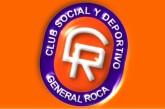 DEPORTIVO ROCA – Sanción económica y deportiva y pedido de disculpas a la sociedad