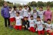 Liga Municipal de Fútbol – Se juega la séptima fecha