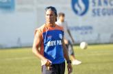 Diego Landeiro, DT del Depo, evalúa si seguirá o no en el Club