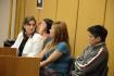 Los Condenan a 10 años de Prisión por el Crimen del Empleado Municipal de General Roca
