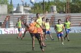 Este Domingo, Deportivo Roca se juega la vida ante Independiente de Neuquén
