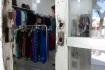 ROCA – Roban a Comercio Céntrico por segunda vez, y esta vez se llevaron 50 mil pesos en mercadería