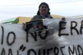 Comunicado de Amigos y Familiares de Pablo Vera, se Movilizarán para pedir justicia el Jueves 23 de Octubre