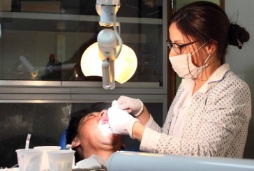 RIO NEGRO – Salud amplía cobertura odontológica en la Provincia