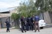 Asesinan en Roca a un Joven de 20 años
