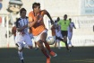Torneo Federal A – Hoy el Deportivo Roca se juega la vida en Catamarca