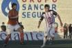 Torneo Federal A – Deportivo Roca quedó eliminado ante San Lorenzo de Alem