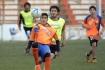 Torneo Federal A – El Deportivo Roca se juega la Vida en Santa Rosa
