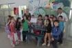 Cierre Anual de Proyectos de Educación Ambiental