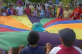 Jornada para la Niñez en Quinta 25
