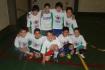 El Futsal Municipal sigue buscando finalistas