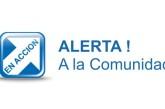 FALSA Oferta de Refacciones en Barrios de General Roca