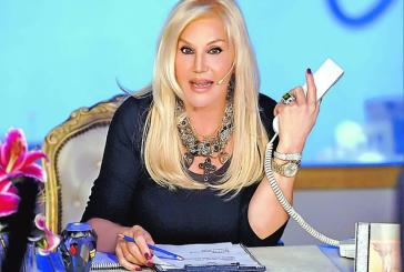 Estudiante de General Roca ganó $250.000 en el programa de Susana Giménez