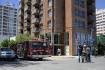 ROCA – Falsa Alarma de Incendio en Edificio