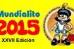 MUNDIALITO INFANTIL de CLUBES de FUTBOL 2015 – General Roca