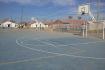 General Roca – Se contruirán 2 playones deportivos de uso escolar