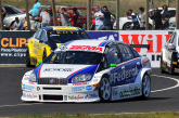 El Pro Racing tratará de conquistar la triple corona en General Roca