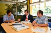 Apertura de Licitación para más Pavimento en General Roca