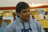 ROCA – PRESO fue a rendir materia de Abogacía y se FUGO !!!!