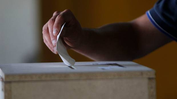 RIO NEGRO: Elecciones Municipales en Mayo