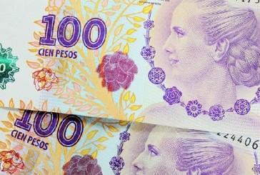 RIO NEGRO – El Lunes comienza el pago de sueldos de febrero a la Administración Pública