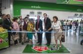 Inauguró CHANGOMAS en General Roca