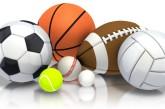 Inscripciones para Becas Deportivas Municipales