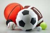 GENERAL ROCA – Comienzan los Talleres Deportivos Municipales