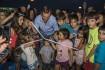 GENERAL ROCA – Se inauguró el Paseo de las Vías y se anunciaron 100 cuadras de Pavimento