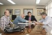 LUBRANO HOGAR amplia inversiones en el Parque Industrial I