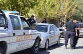 GENERAL ROCA – Gran despliegue Policial en Barrio VILLA OBRERA