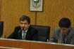 GENERAL ROCA – Condenan a 8 años de PRISION a ALMACENERO por ABUSO