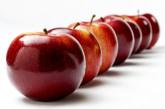 El Gobierno solicitó a Brasil que levante la suspensión del ingreso de peras y manzanas.