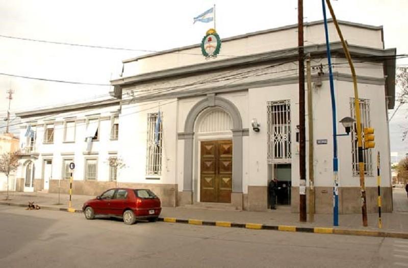 banco-nacion-jg