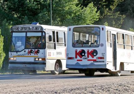 Retención de servicios en KoKo por falta de pago