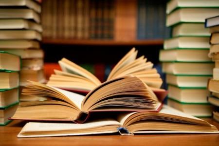 Actividades en la Biblioteca J.A. Roca