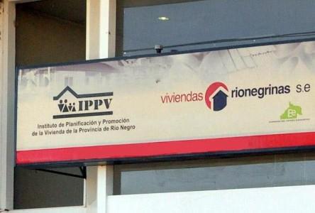 Anuncian plan del IPPV para regularizar deudas