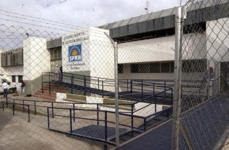 Internos del penal de General Roca reclaman resocialización